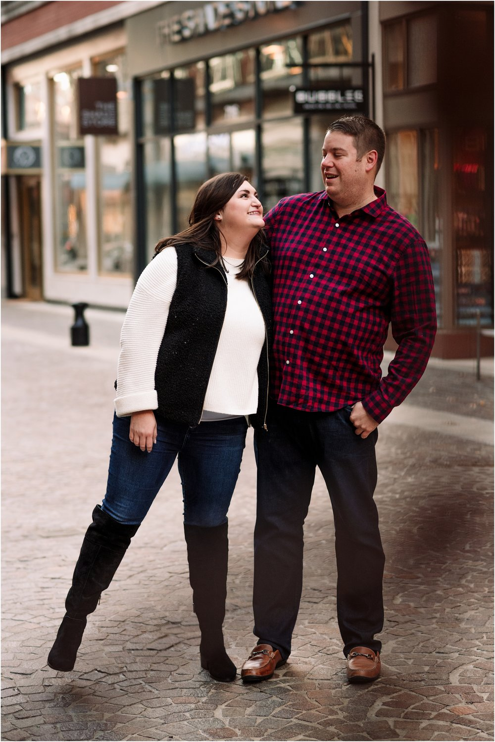 hannah leigh photography Engagement Session Bethesda MD_2535.jpg
