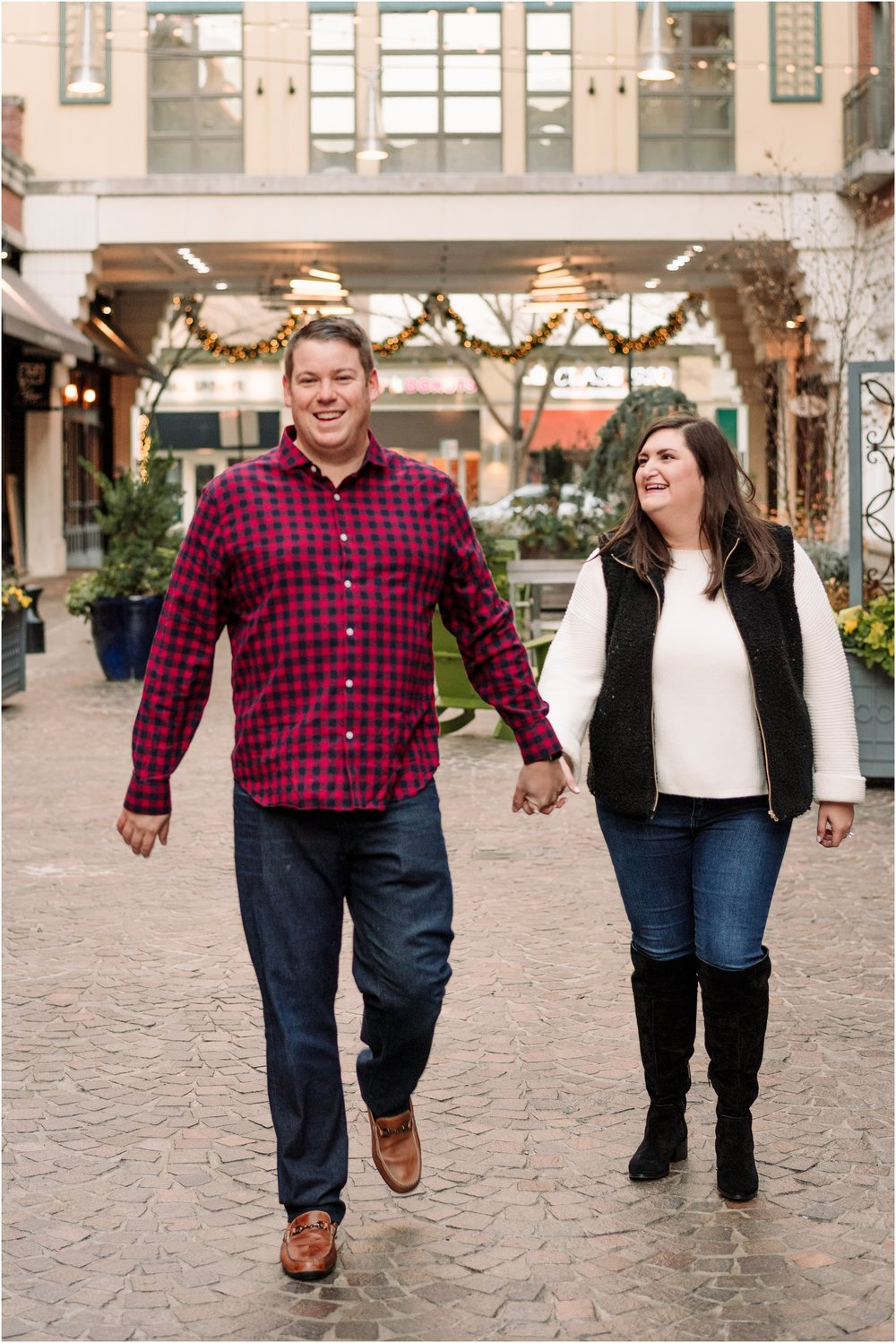hannah leigh photography Engagement Session Bethesda MD_2533.jpg