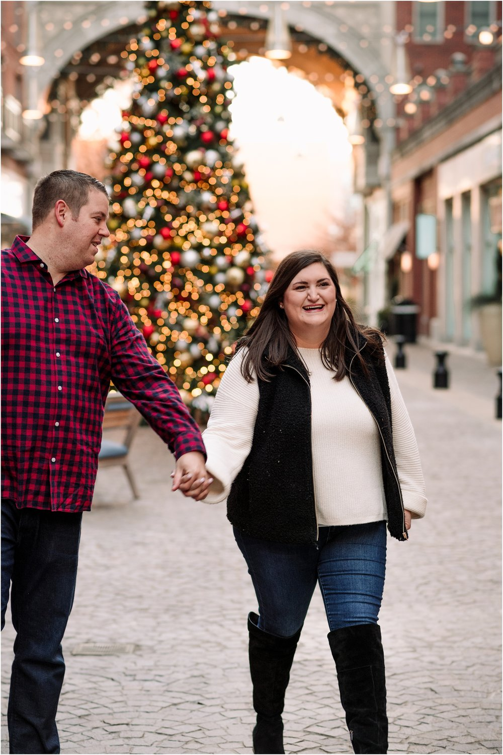 hannah leigh photography Engagement Session Bethesda MD_2531.jpg