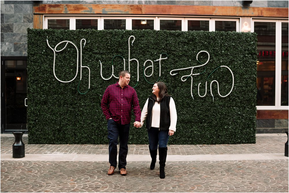 hannah leigh photography Engagement Session Bethesda MD_2529.jpg