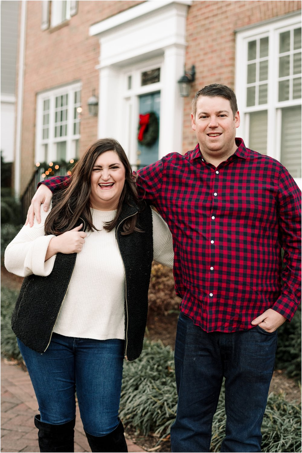 hannah leigh photography Engagement Session Bethesda MD_2523.jpg