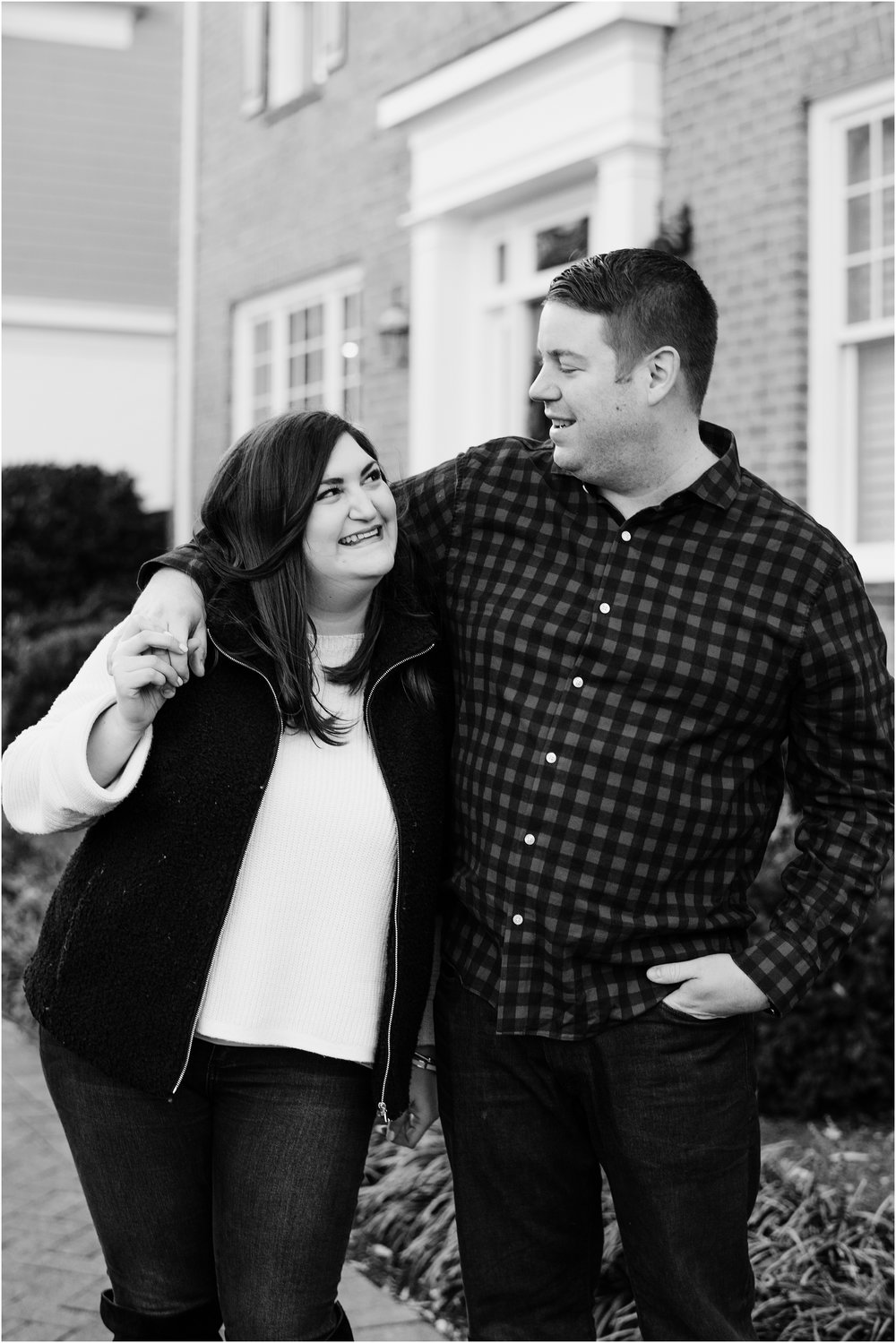 hannah leigh photography Engagement Session Bethesda MD_2521.jpg