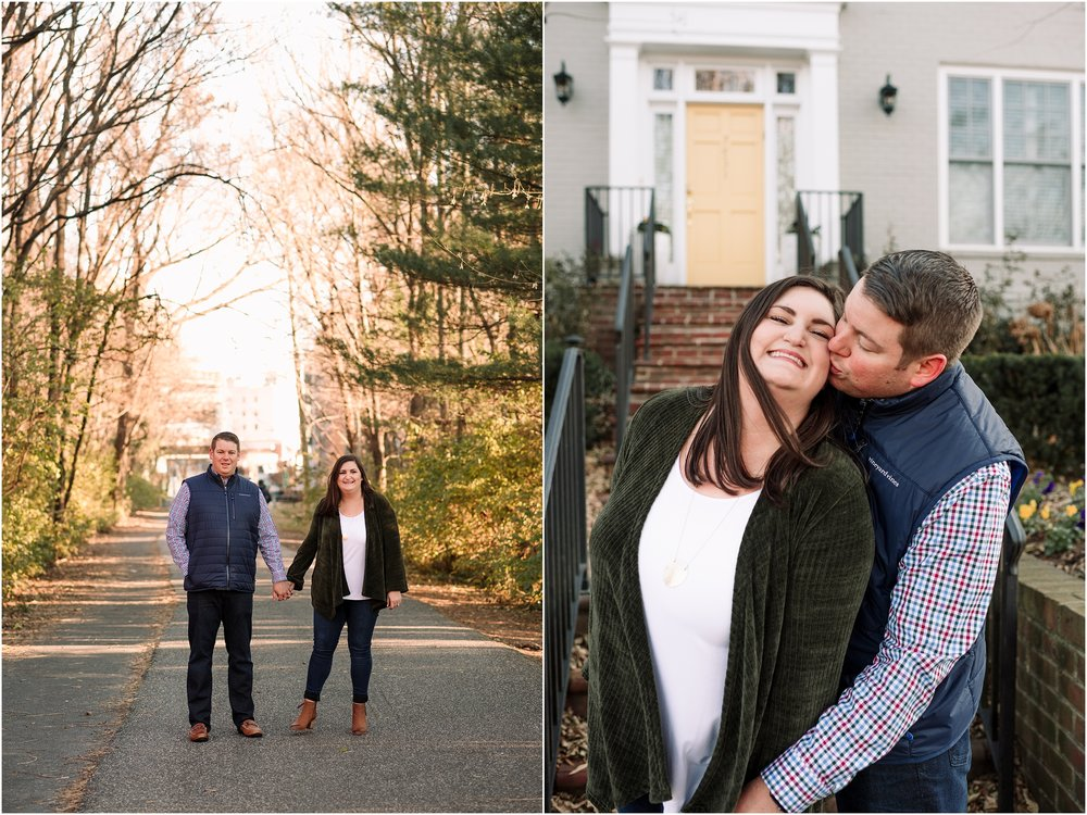 hannah leigh photography Engagement Session Bethesda MD_2520.jpg