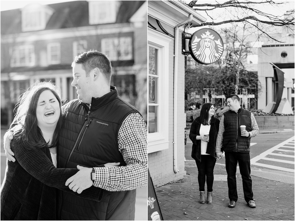 hannah leigh photography Engagement Session Bethesda MD_2519.jpg
