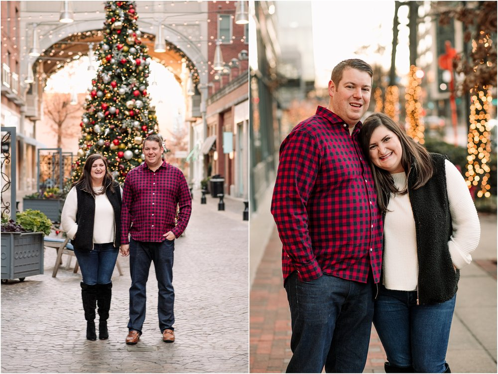 hannah leigh photography Engagement Session Bethesda MD_2514.jpg