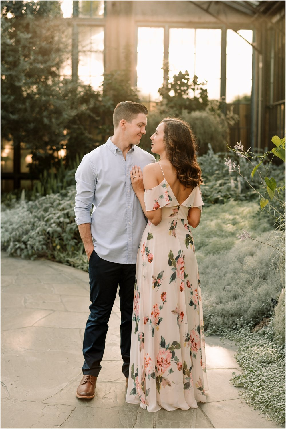 hannah leigh photography longwood gardens engagement session_2598.jpg