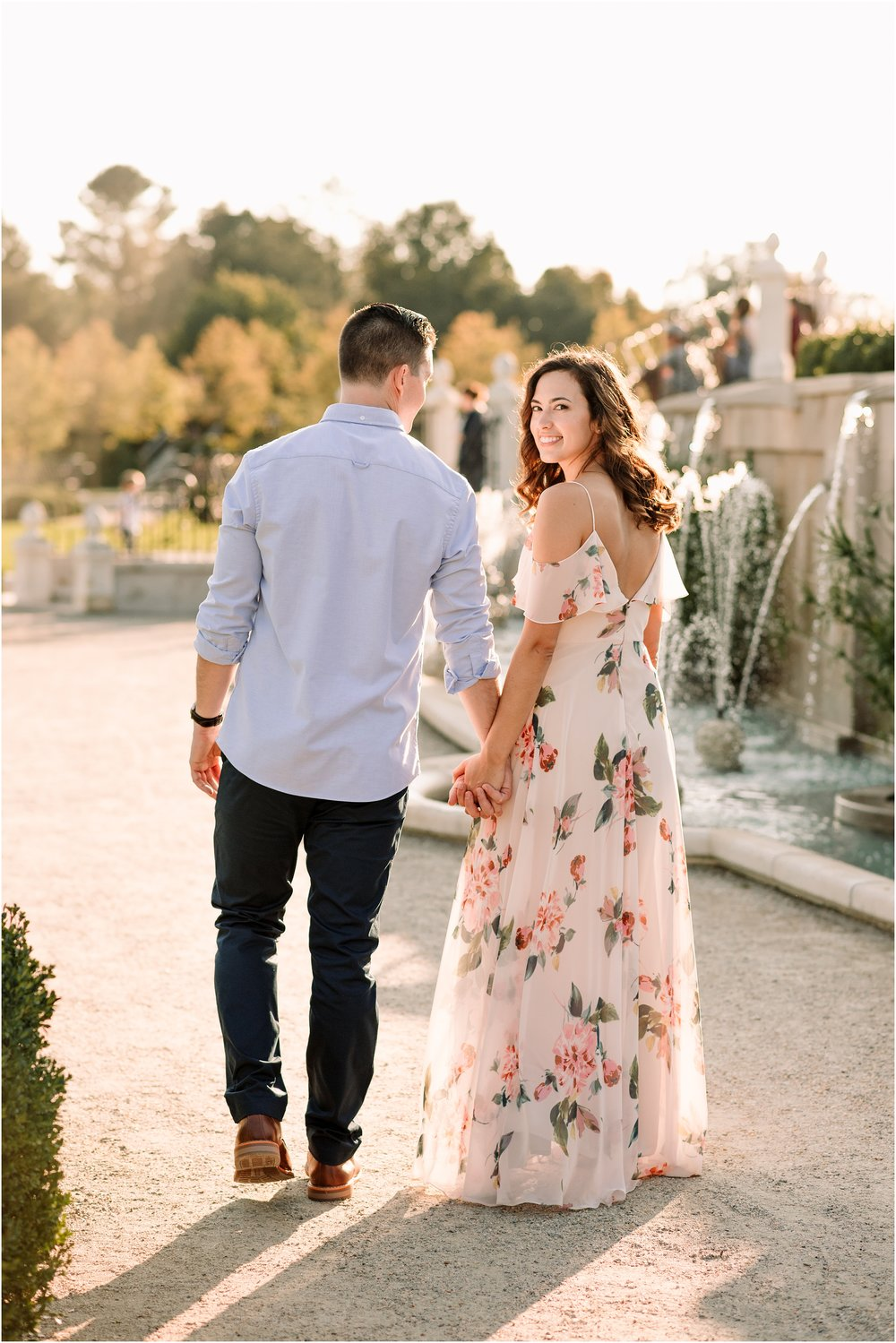 hannah leigh photography longwood gardens engagement session_2596.jpg