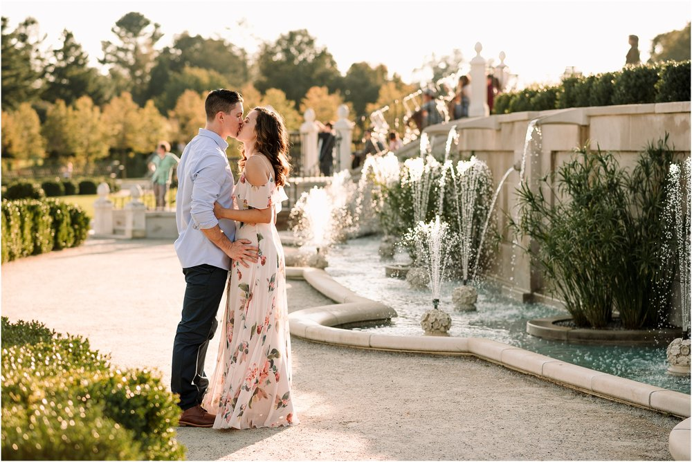 hannah leigh photography longwood gardens engagement session_2595.jpg