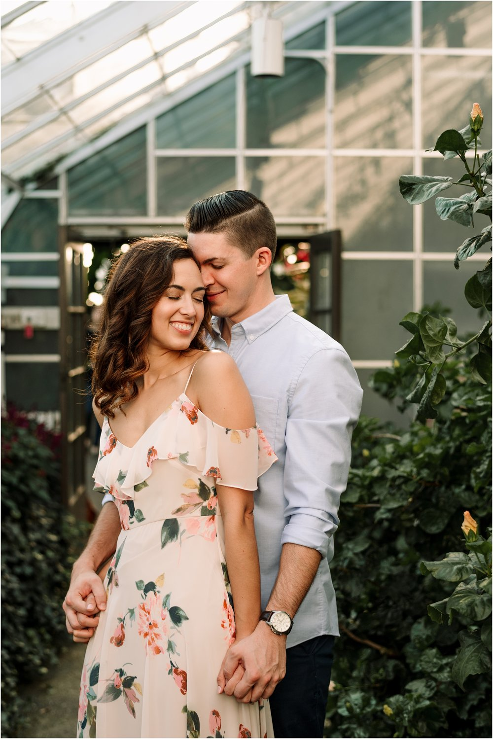 hannah leigh photography longwood gardens engagement session_2590.jpg