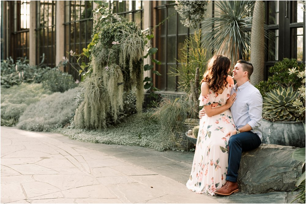 hannah leigh photography longwood gardens engagement session_2592.jpg