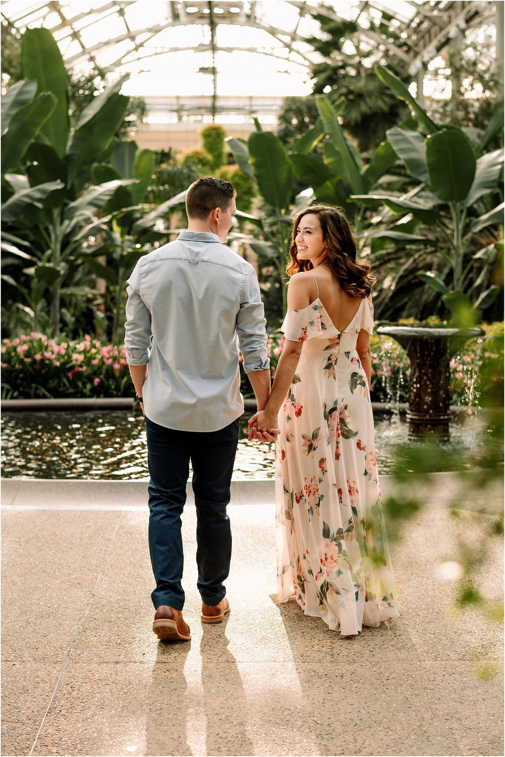 hannah leigh photography longwood gardens engagement session_2588.jpg