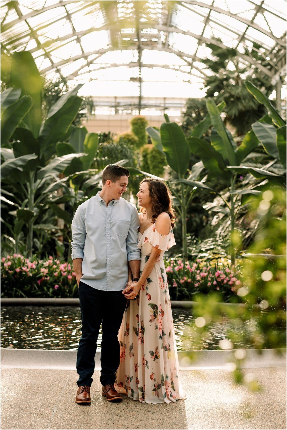 hannah leigh photography longwood gardens engagement session_2586.jpg