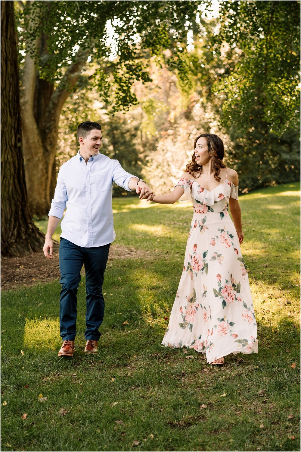 hannah leigh photography longwood gardens engagement session_2585.jpg