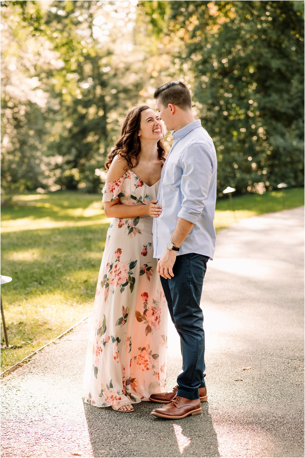 hannah leigh photography longwood gardens engagement session_2582.jpg