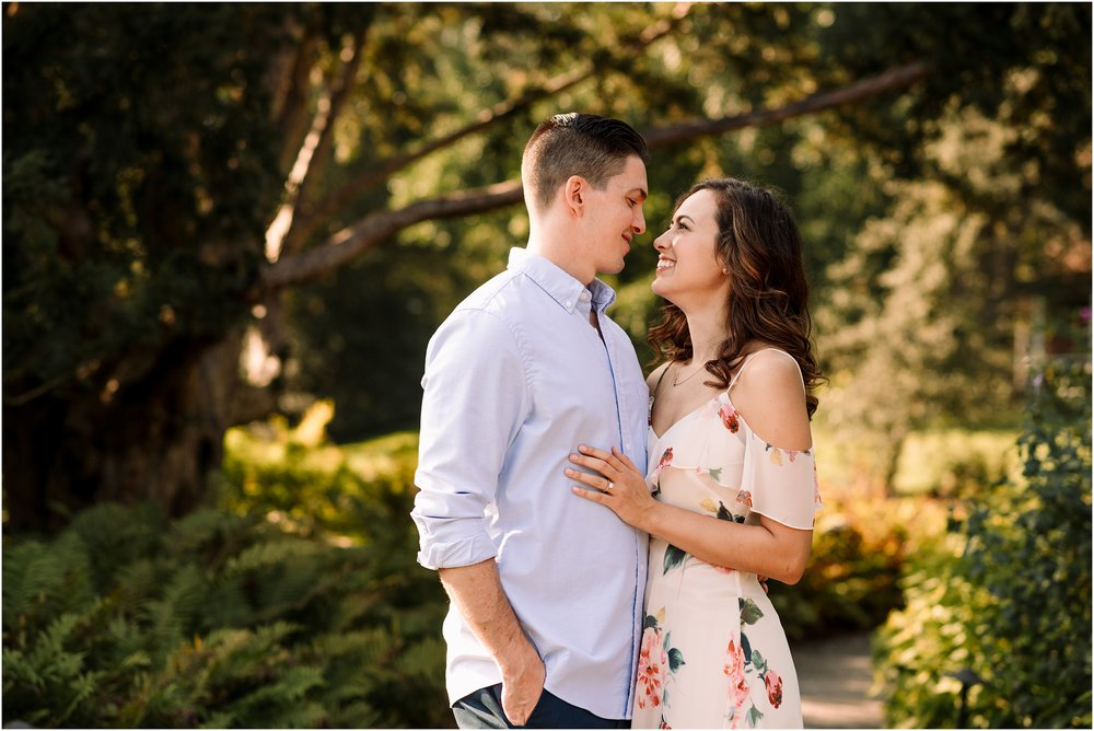 hannah leigh photography longwood gardens engagement session_2580.jpg