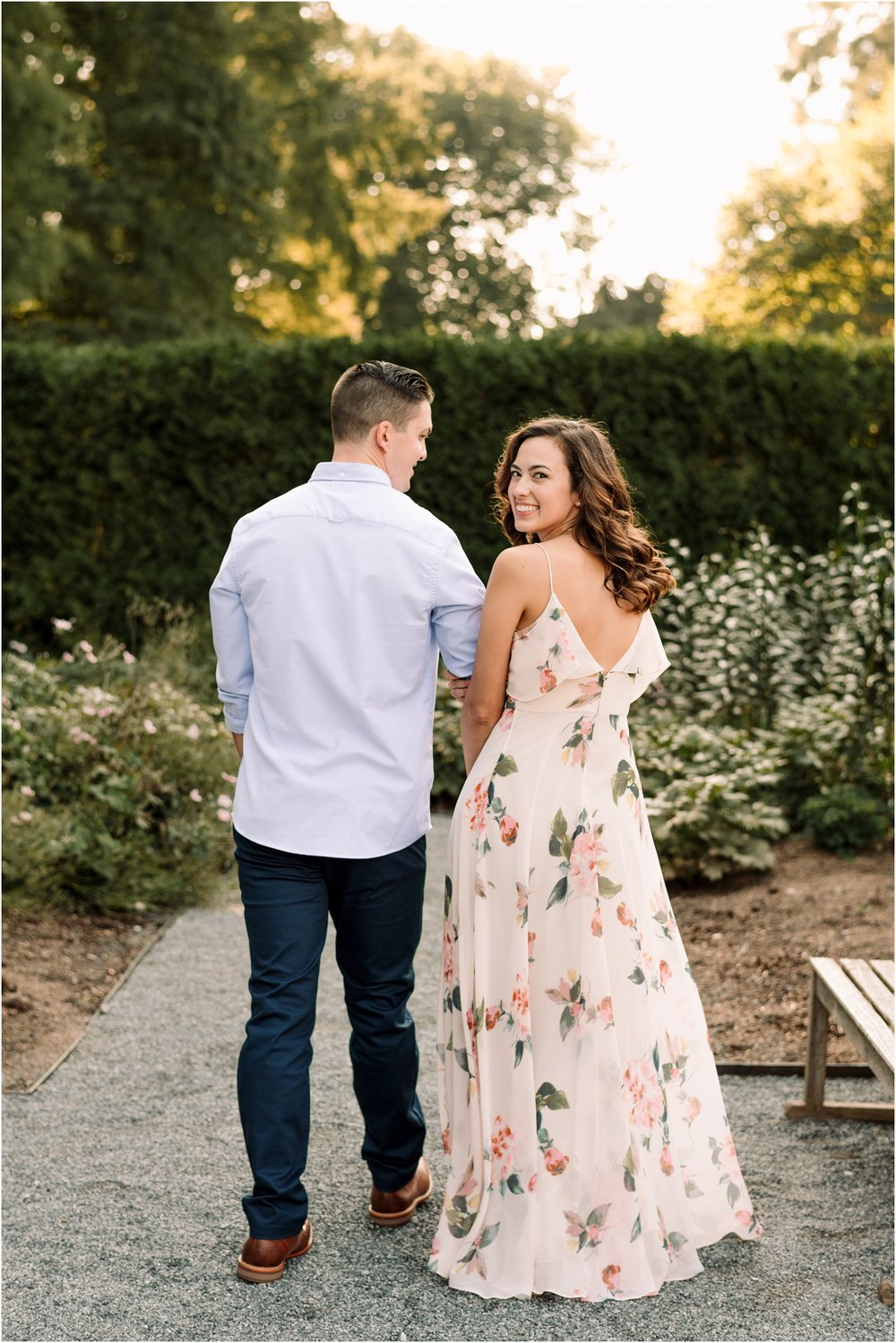 hannah leigh photography longwood gardens engagement session_2576.jpg