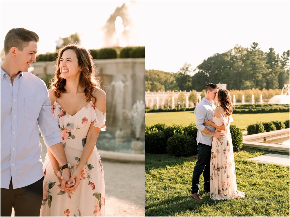 hannah leigh photography longwood gardens engagement session_2575.jpg