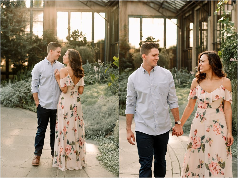 hannah leigh photography longwood gardens engagement session_2573.jpg
