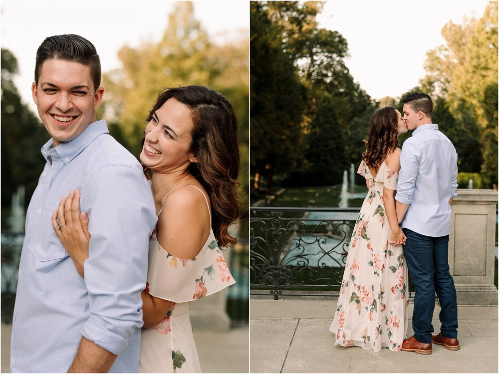 hannah leigh photography longwood gardens engagement session_2569.jpg