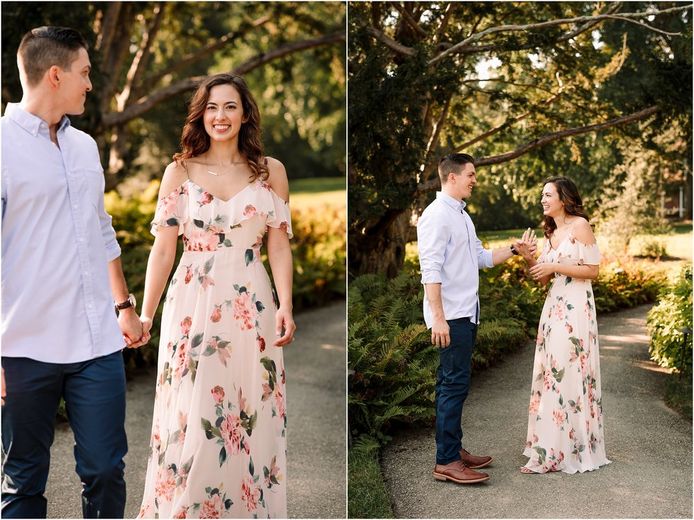 hannah leigh photography longwood gardens engagement session_2570.jpg