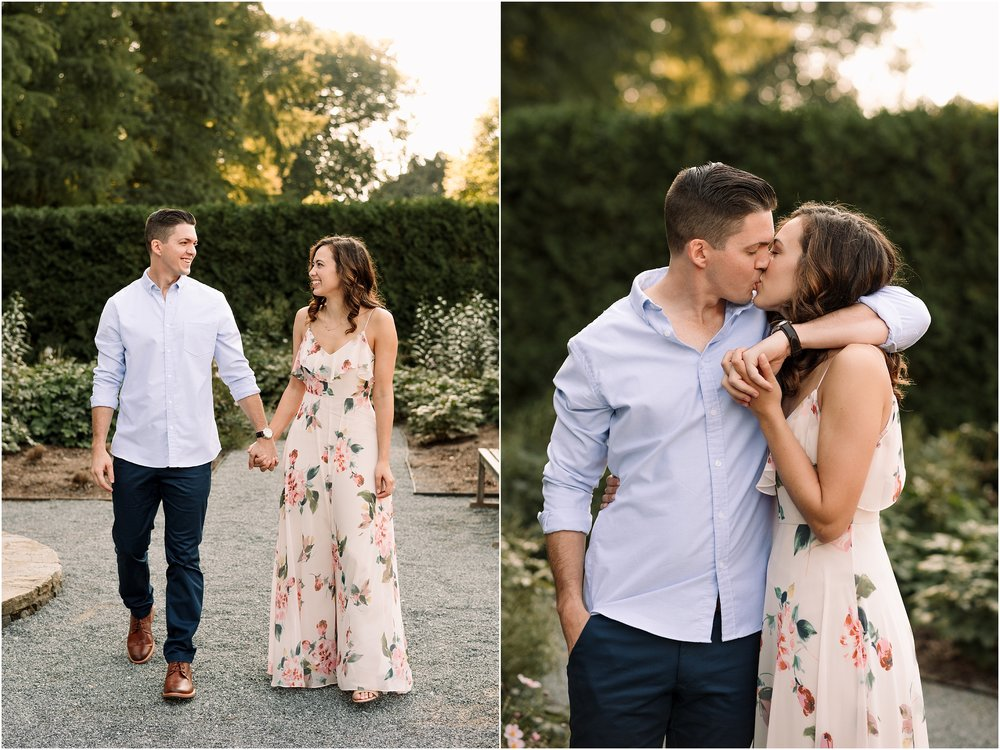 hannah leigh photography longwood gardens engagement session_2568.jpg