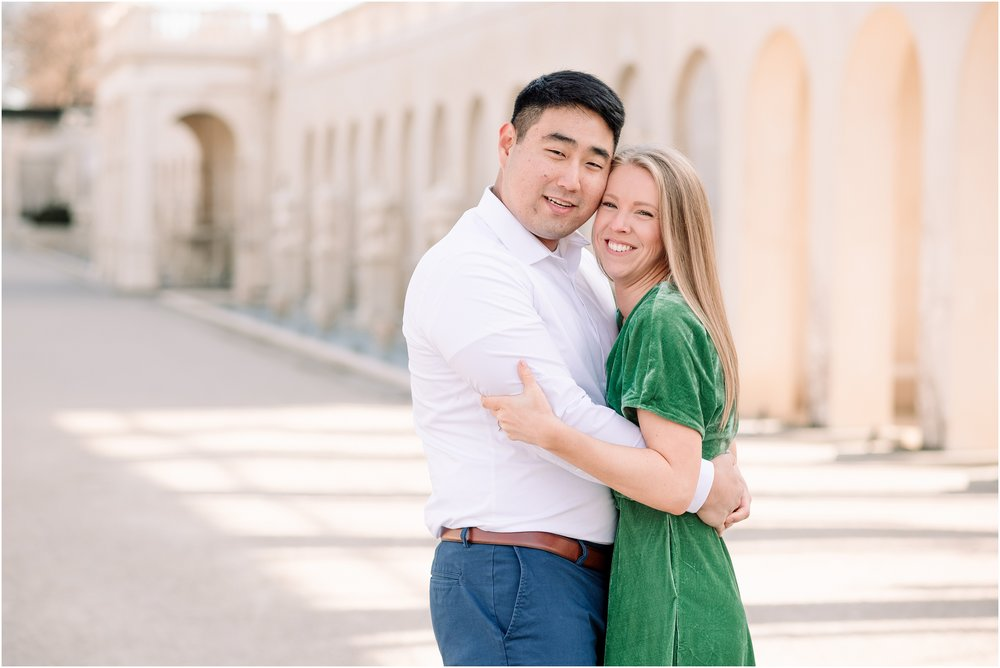 hannah leigh photography longwood gardens engagement session_2616.jpg