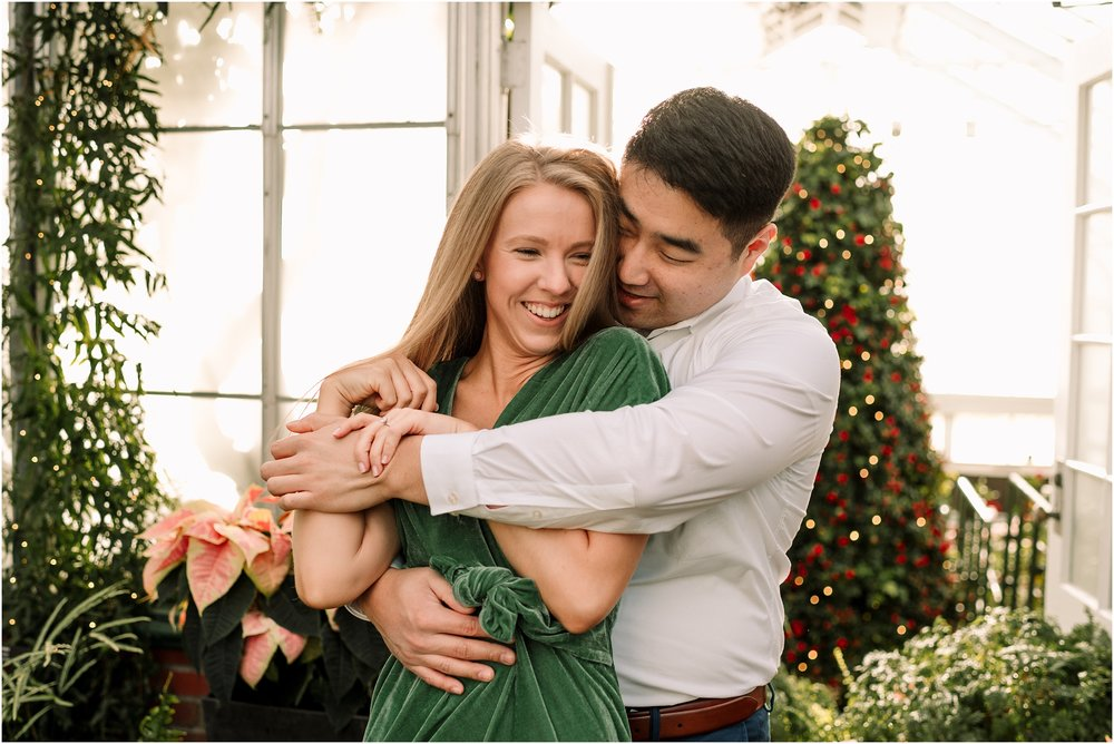 hannah leigh photography longwood gardens engagement session_2613.jpg