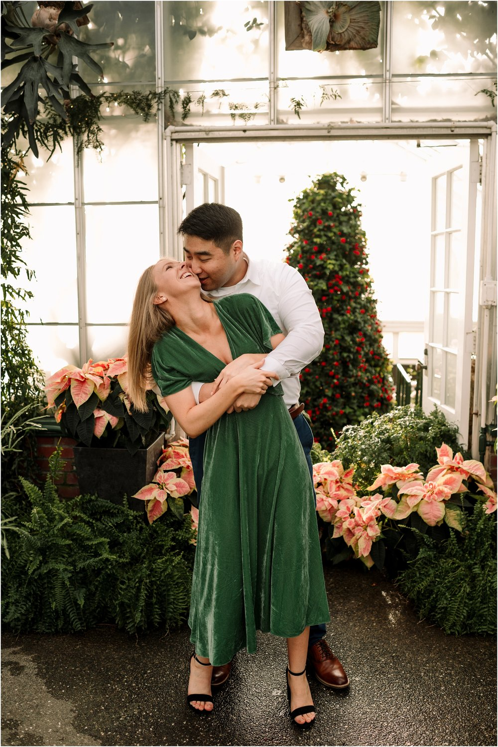 hannah leigh photography longwood gardens engagement session_2614.jpg
