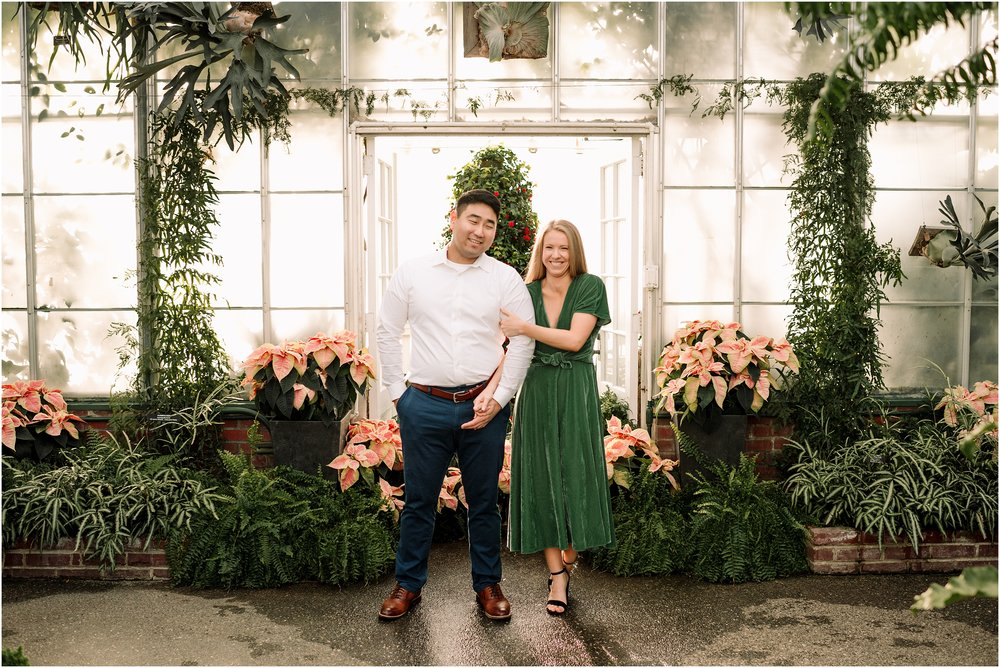 hannah leigh photography longwood gardens engagement session_2612.jpg