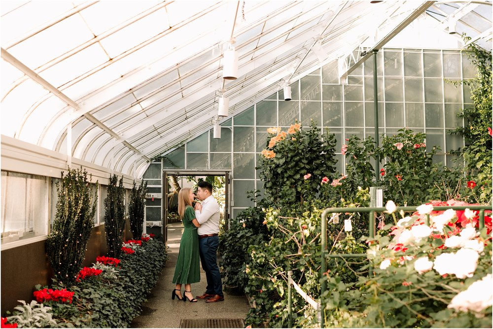 hannah leigh photography longwood gardens engagement session_2610.jpg