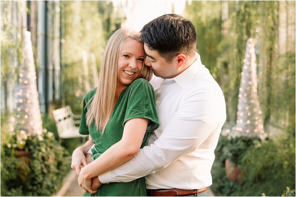 hannah leigh photography longwood gardens engagement session_2606.jpg