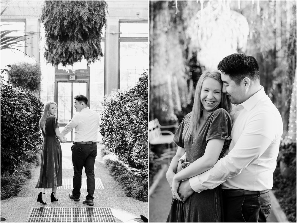 hannah leigh photography longwood gardens engagement session_2604.jpg