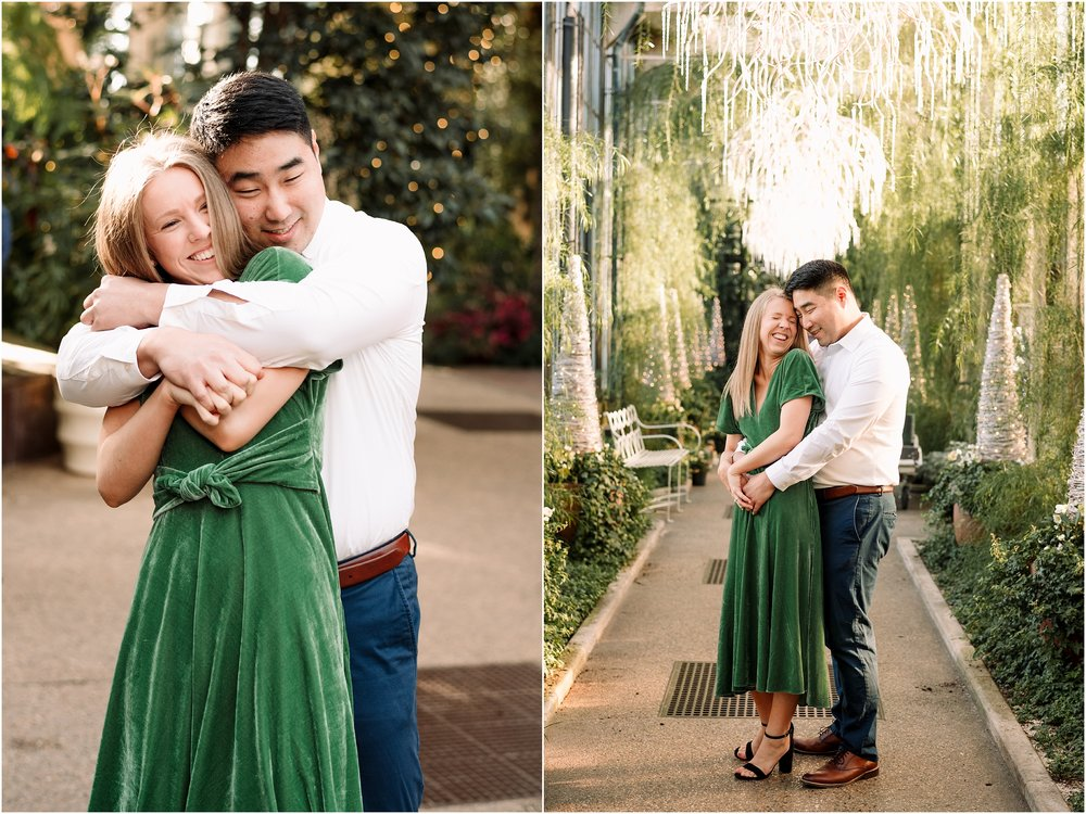 hannah leigh photography longwood gardens engagement session_2603.jpg