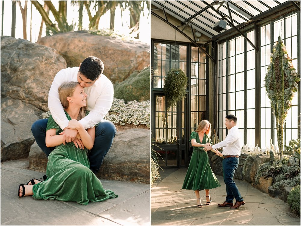 hannah leigh photography longwood gardens engagement session_2600.jpg