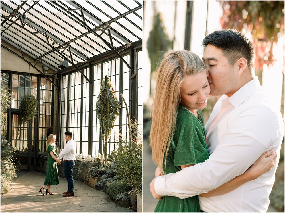 hannah leigh photography longwood gardens engagement session_2599.jpg