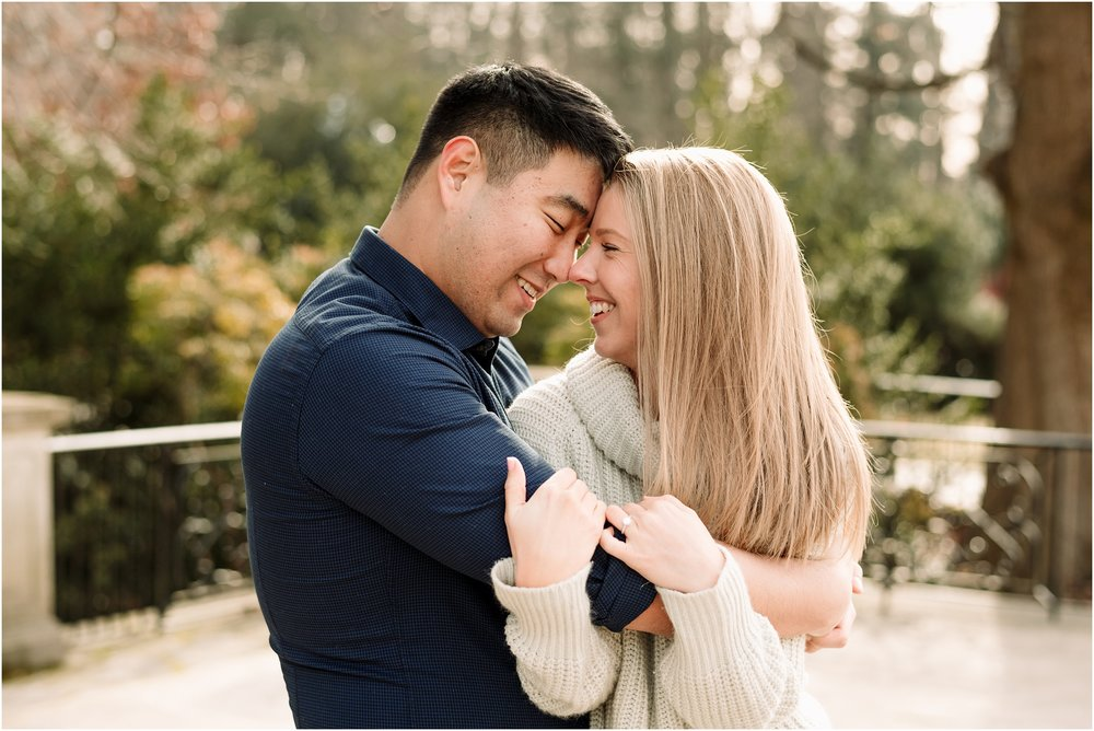 hannah leigh photography longwood gardens engagement session_2628.jpg