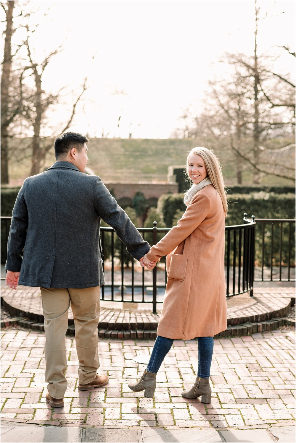hannah leigh photography longwood gardens engagement session_2624.jpg
