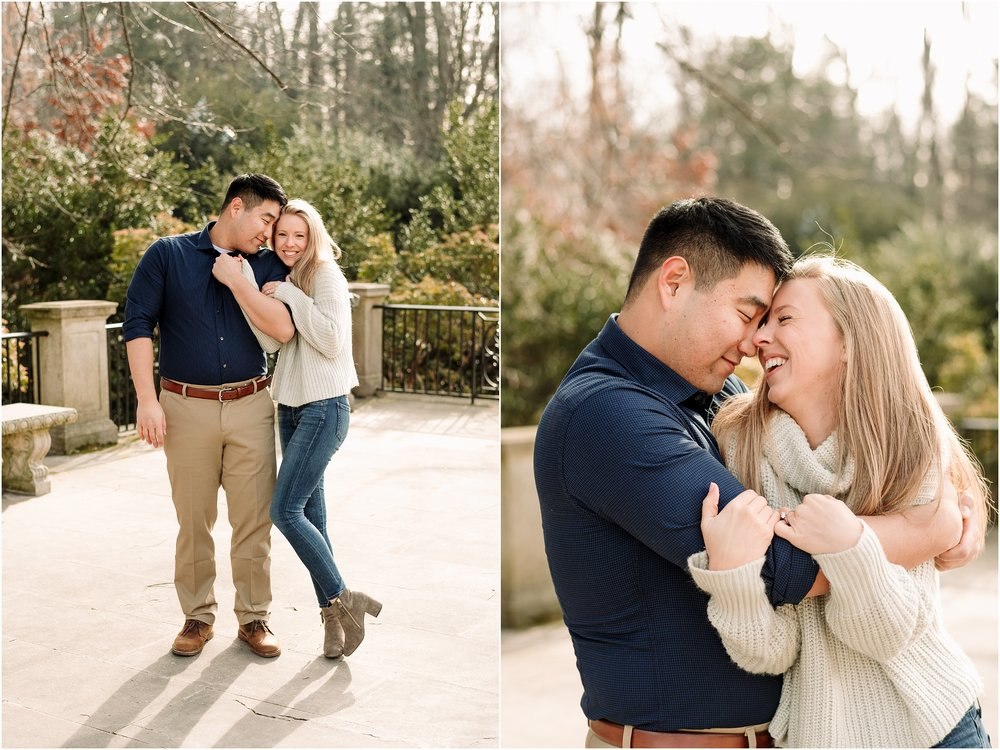 hannah leigh photography longwood gardens engagement session_2623.jpg