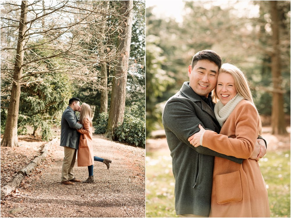 hannah leigh photography longwood gardens engagement session_2621.jpg