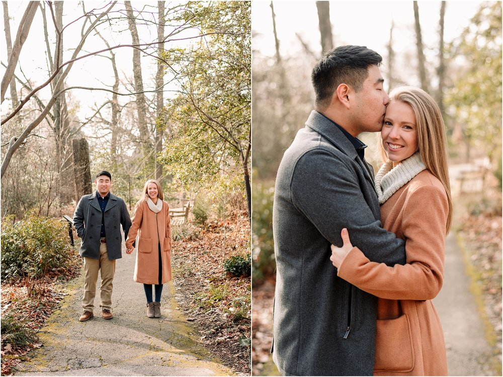 hannah leigh photography longwood gardens engagement session_2618.jpg