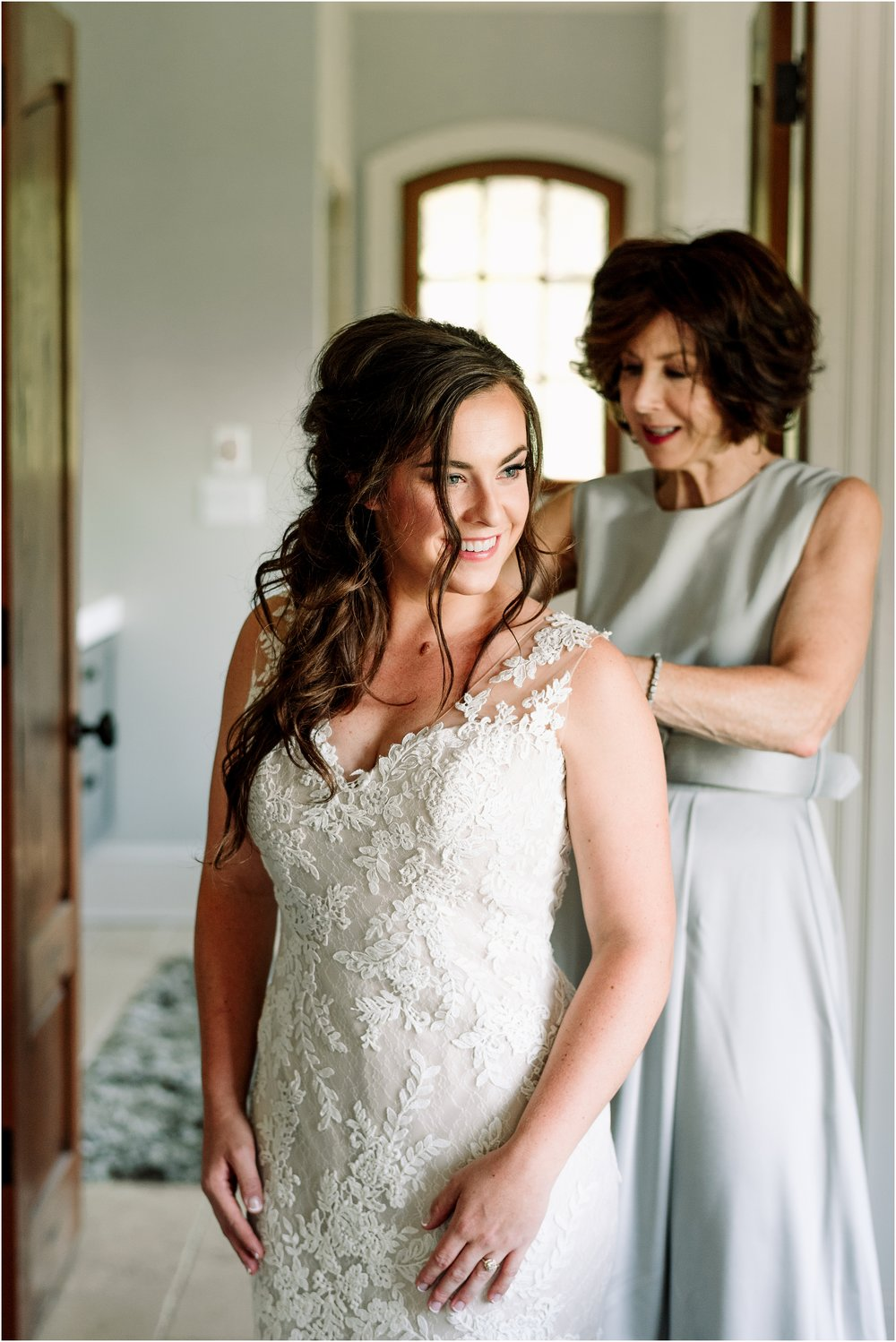 hannah leigh photography weddings_2678.jpg