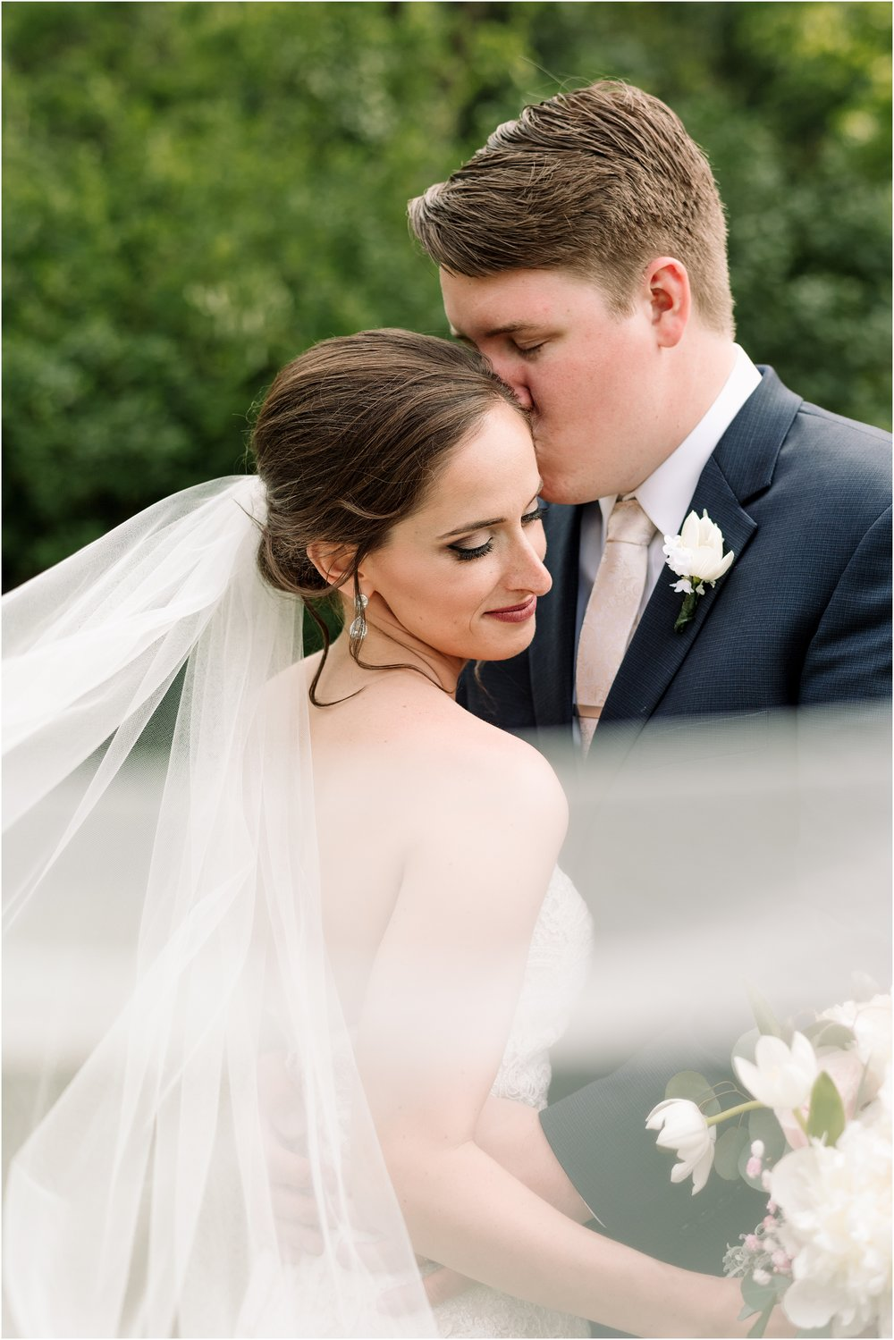 hannah leigh photography weddings_2706.jpg