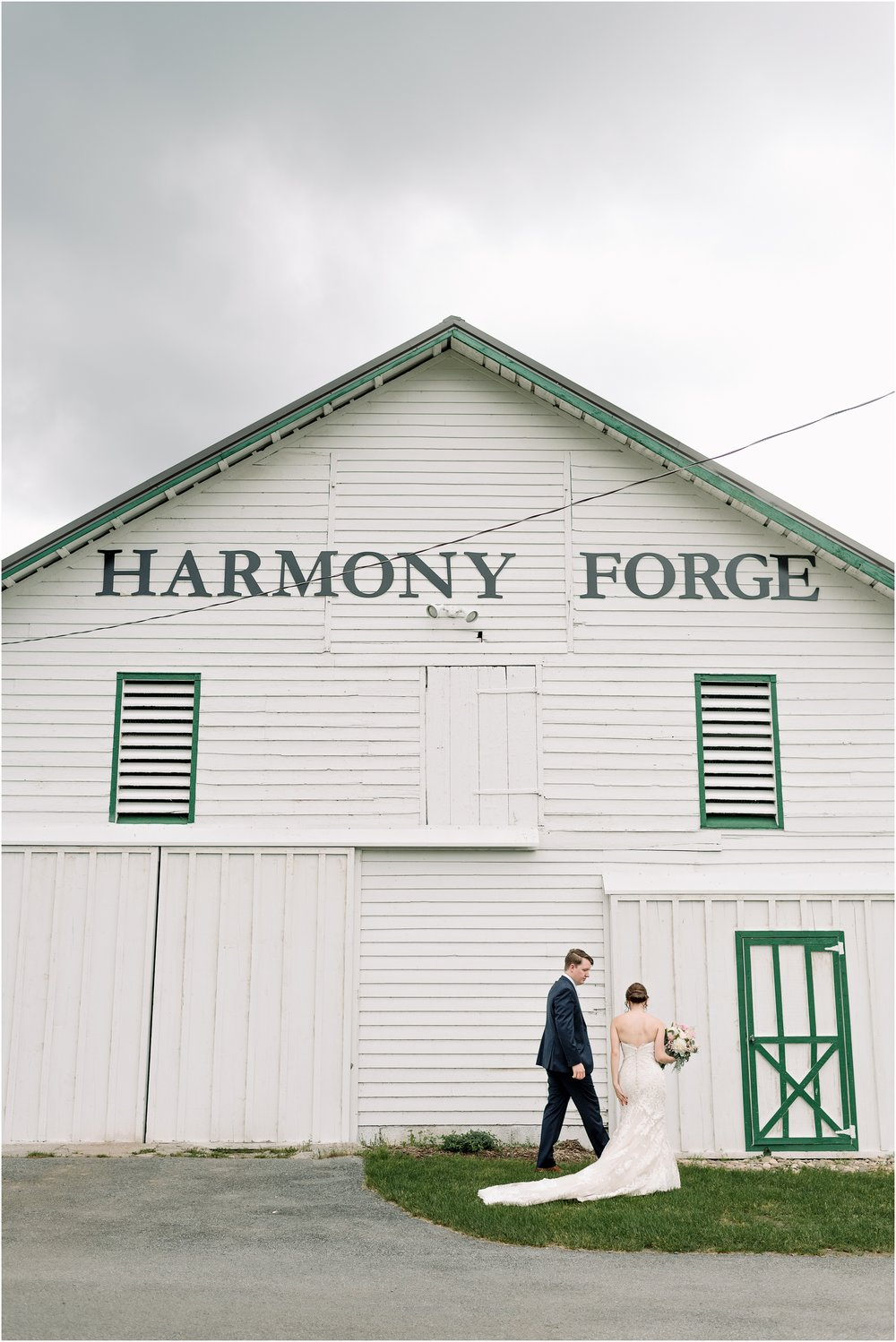 hannah leigh photography weddings_2705.jpg