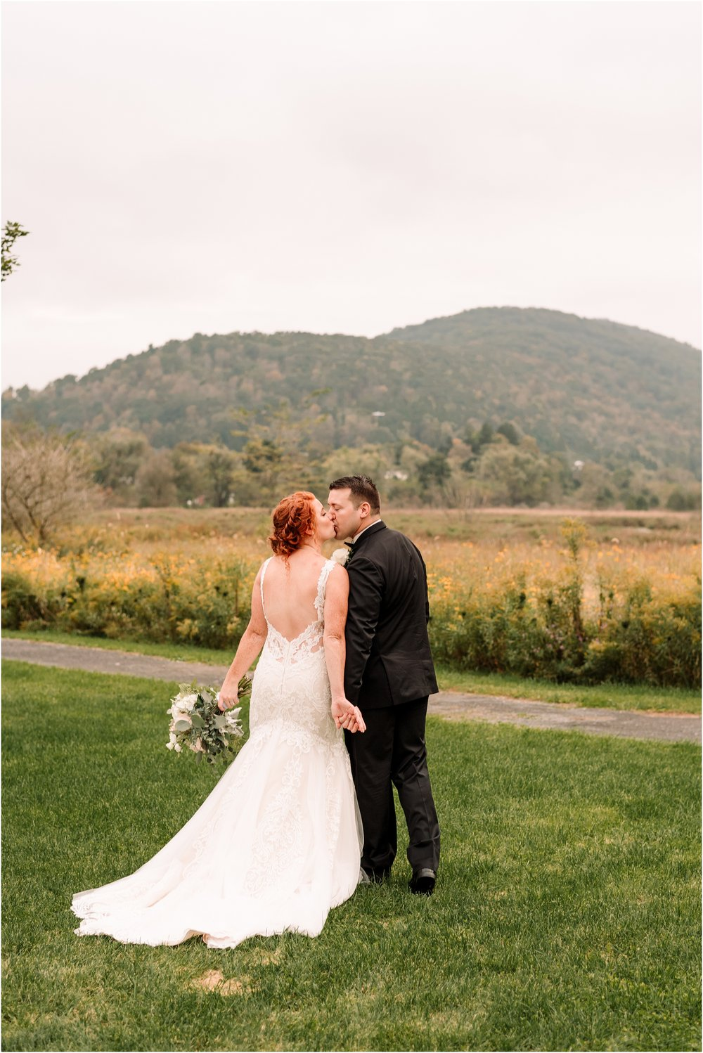 hannah leigh photography weddings_2776.jpg