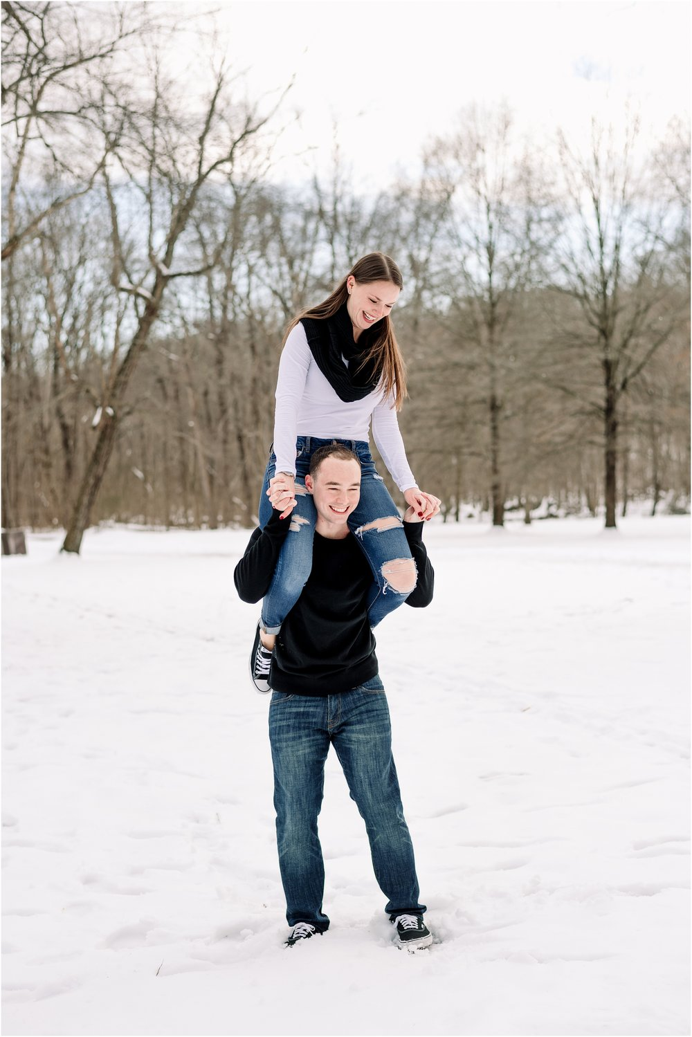 hannah leigh photography great falls virginia engagement session_2849.jpg