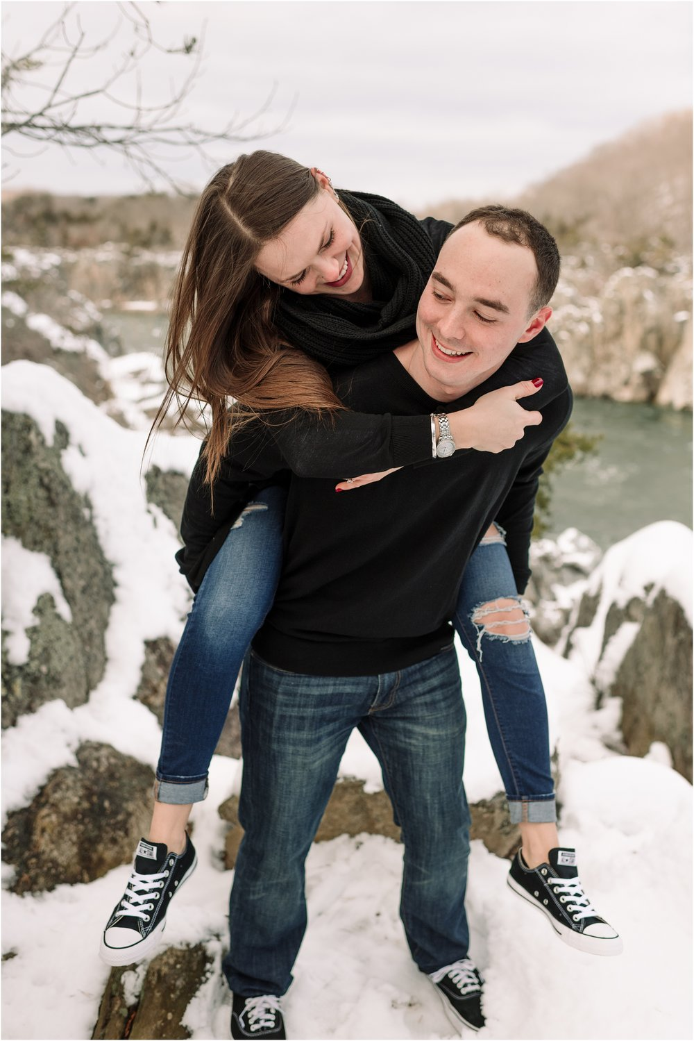 hannah leigh photography great falls virginia engagement session_2846.jpg