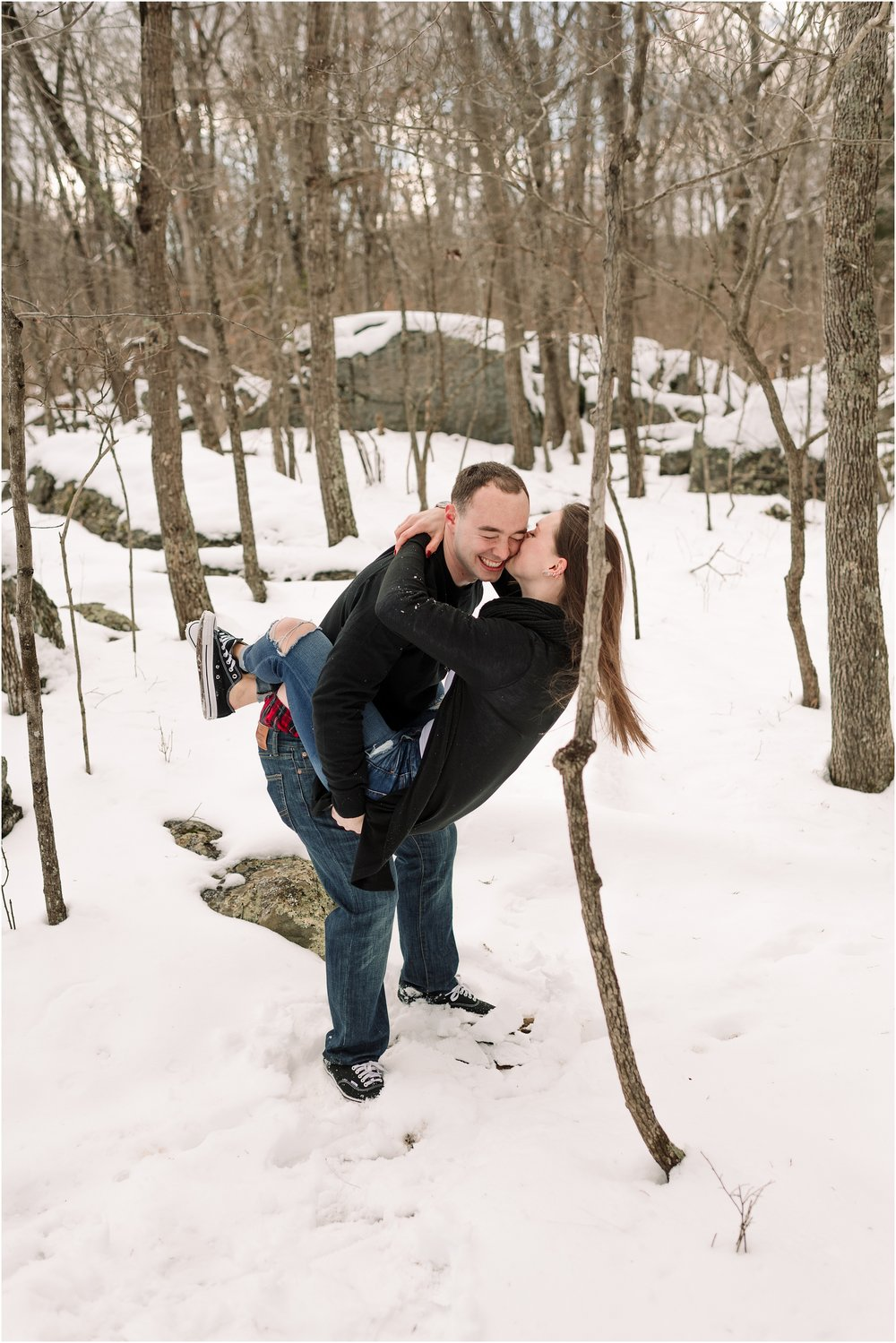 hannah leigh photography great falls virginia engagement session_2841.jpg