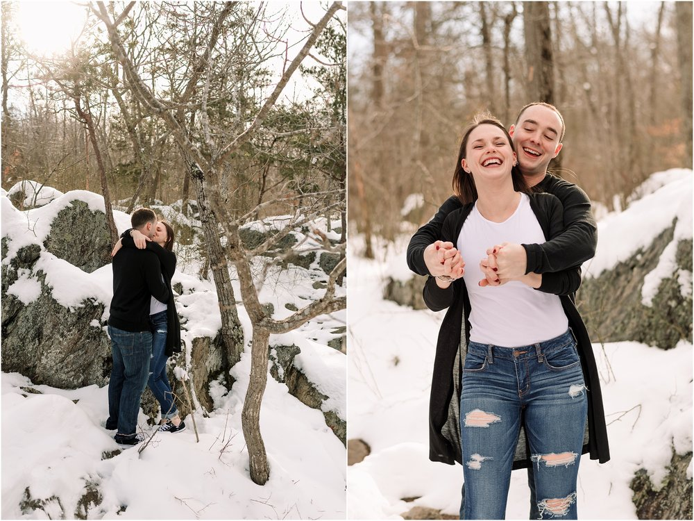 hannah leigh photography great falls virginia engagement session_2827.jpg