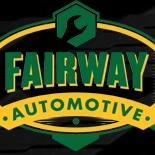 FOR ALL YOUR AUTOMOTIVE NEEDS, VISIT FAIRWAY AUTOMOTIVE IN CRESTWOOD.