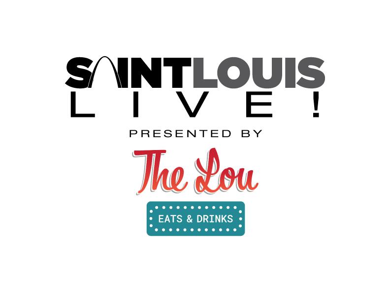 SaintLouisLive_4.jpg